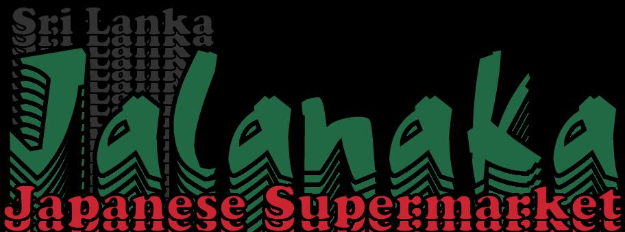 Jalanka Japanese Foods Supermarket